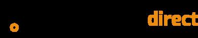 Slotenmakerdirect